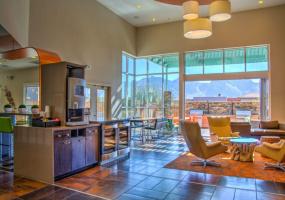 Oro Valley, Arizona, 85737, 3 Bedrooms Bedrooms, ,2 BathroomsBathrooms,Apartment,Furnished,The Golf Villas at Oro Valley,N. La Canada,1214